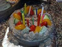 050130ind0ten03_birthdaym