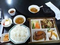 050212lunch_minm
