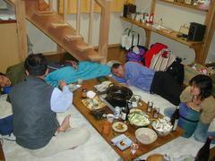 051029hikoboshi001