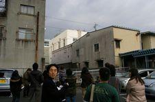 081218shiyakusho_kengaku056_s