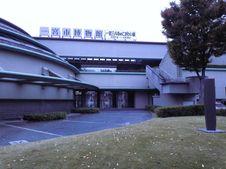 081108hakubutsukan_s