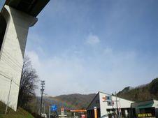 090426kiyomi__sokko001_s