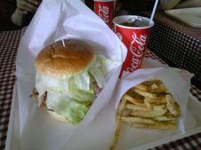 090419texas_burger001_s_4