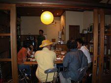 090618sanpachiyafukkatsu003_s